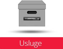 1-usluge
