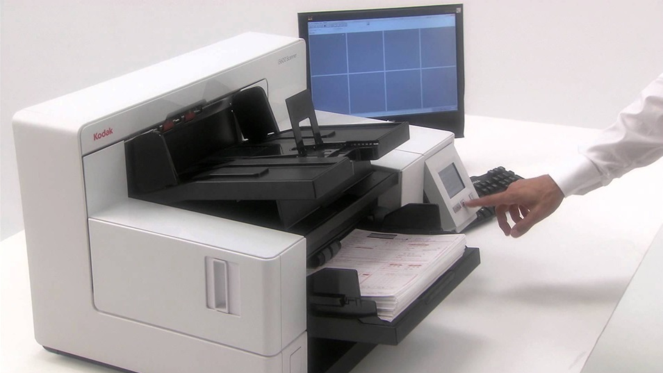Image result for documents scanning