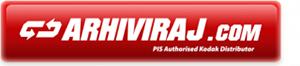 ARHIVIRAJ.COM